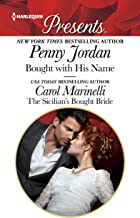 bought with his name penny jordan