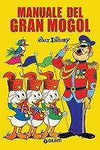 Permalink to Manuale del Gran Mogol PDF