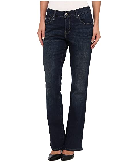 Boot Levi's® Cut Jean Cut 515™ Jean 515™ Boot Levi's® Levi's® vqIgIdyK5w