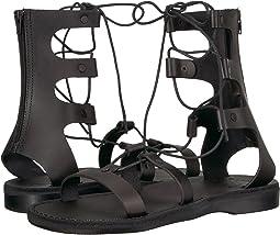 Jerusalem Sandals - Rebecca