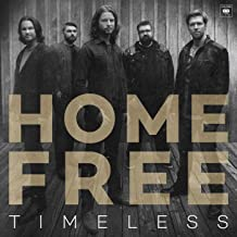 Best when you walk in home free Reviews