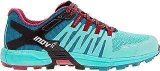 Inov-8 Womens Roclite 305 Running Casual Shoes,