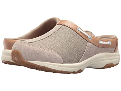Easy Spirit Travelport (Natural) Women