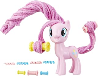 Best rainbow dash hairstyle game Reviews
