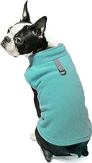 Best fleece jacket for dogs Reviews