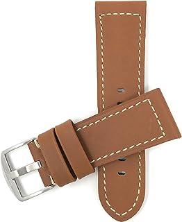 Bracelet Montre Façon Croco En 30mm Watches, Parts & Accessories Other Watches
