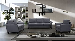 cheap 7 piece living room sets