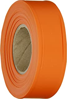 Best plastic warning tape Reviews