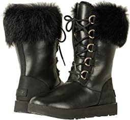 UGG - Aya Waterproof