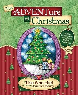 Best christmas adventure book Reviews
