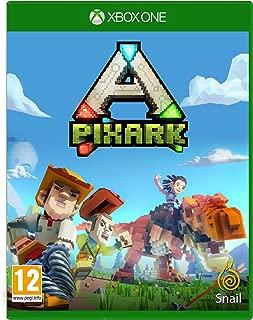 Best ark survival evolved discount Reviews