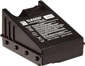 Brady 42008 TLS2200 and HandiMark Spare Battery Pack