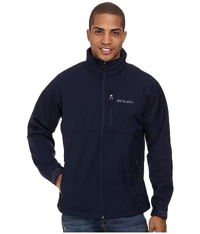 Columbia Ascender Softshell Jacket Men