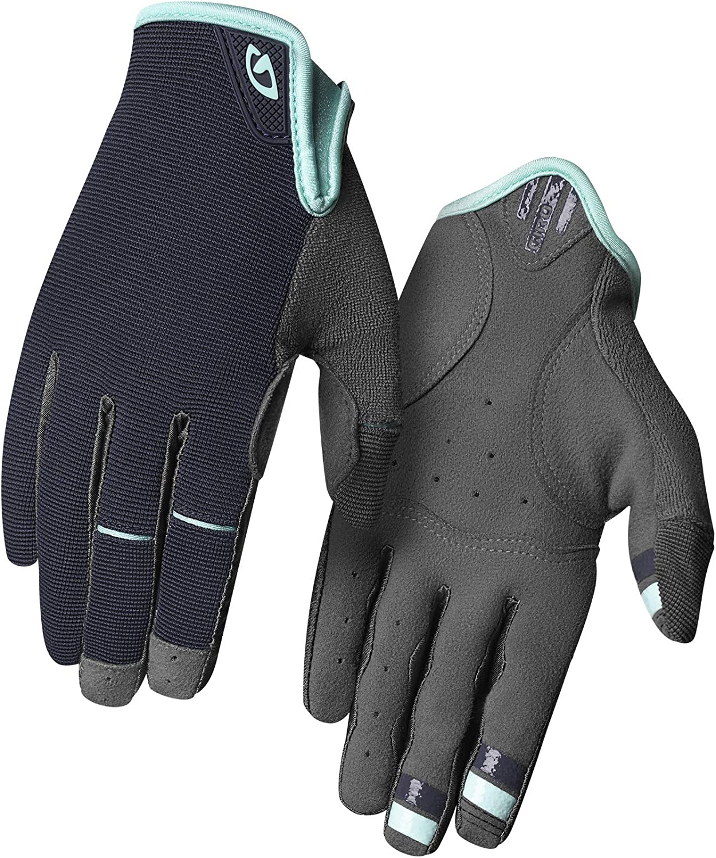 Giro La DND Low price Women's Mountain Gloves OFFicial shop Cycling