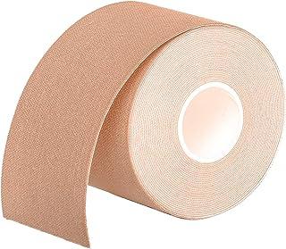 Nueboo Premium Boob Tape