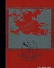 (Reprint) 1977 Yearbook: Dixie Heights High School, Ft. Mitchell, Kentucky