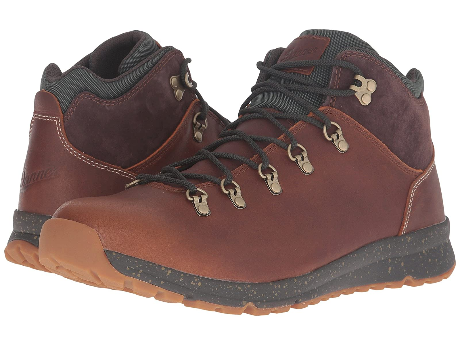 Danner Mountain 503Affordable and distinctive shoes