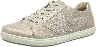 Remonte D9105 Damessneakers