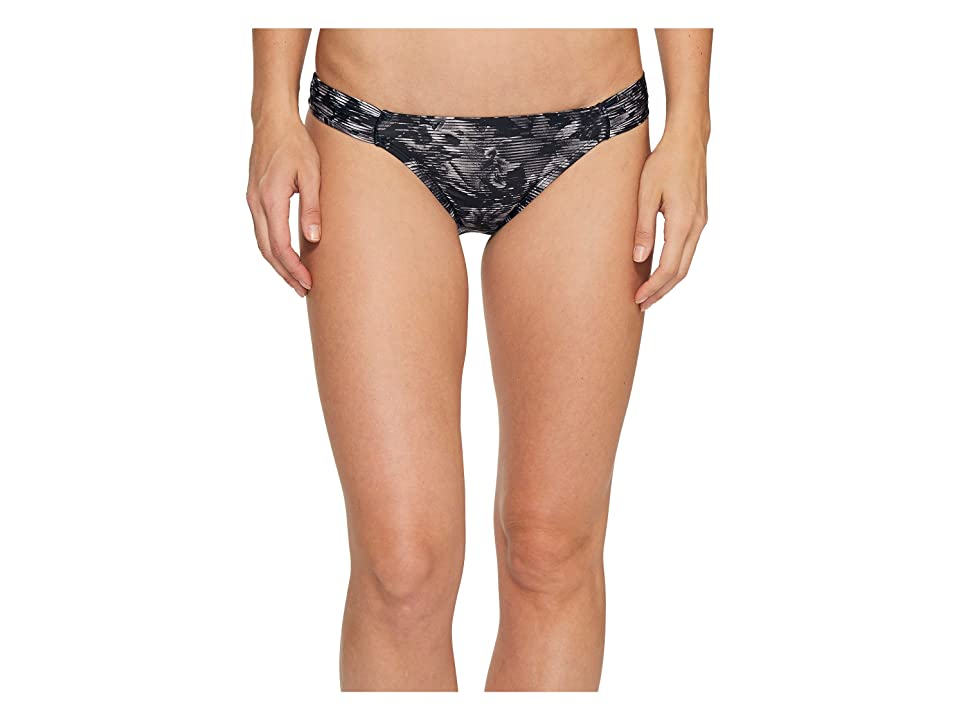 Lole Rio Bottoms (Black Digifleur) Women