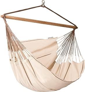 Best la siesta colombian hammock chair lounger Reviews