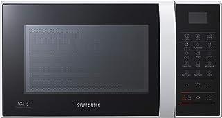 Samsung 21 L Convection Microwave Oven (CE76JD/XTL, Black)