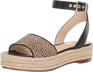 Kathalia Women's Sandal