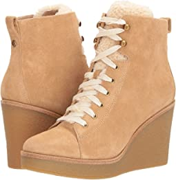 32f00391803 Women's Wedges UGG Boots + FREE SHIPPING | Shoes | Zappos.com