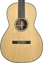 Martin Custom Shop 12 Fret Grand Concert European Spruce/Guatemalan Rosewood w/Hardshell Case Limited Edition 1 of 50 (Serial #2062968)