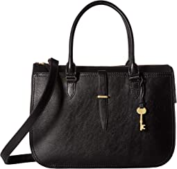 Ryder Large Satchel