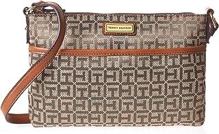 a1d26a998b Amazon.ae: tommy hilfiger - Handbags & Shoulder Bags / Luggage ...
