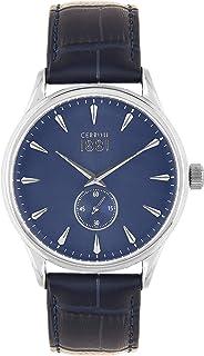Cerruti 1881 Watch CRA24006 Clusone