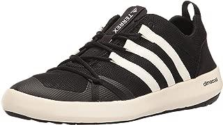 Best adidas climachill sandals Reviews