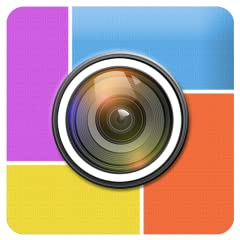 Easy Installation of Photo Grid Select a gallery folder from the given list in order to select your images Select images from selected folder You can select from 2 to 8 pictures View the images that you select on the below bar Delete any incorrect se...