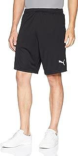 PUMA Men's Liga Training Shorts