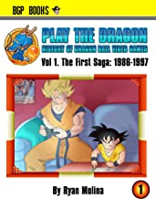 Best dragon ball history ps4 Reviews
