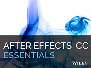 After Effects CC Essentials