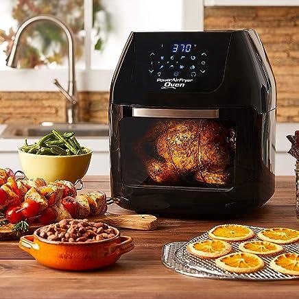 Amazon.com: power air fryer xl as seen on tv