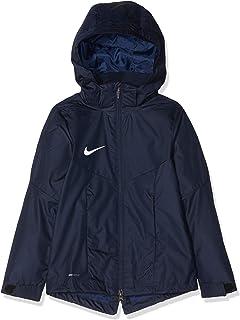 : Nike Manteaux et blousons Garçon : Vêtements