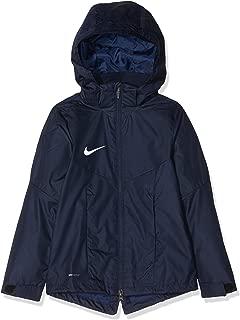 Nike 儿童学院风18 雨夹克雨衣