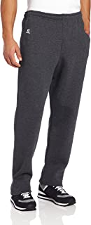 Best men's size 4x sweatpants Reviews