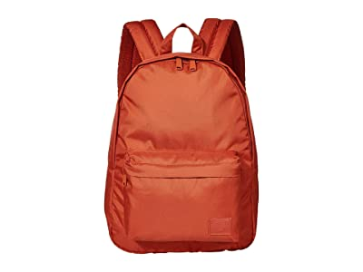 Herschel Supply Co. Classic Mid-Volume Light (Picante) Backpack Bags