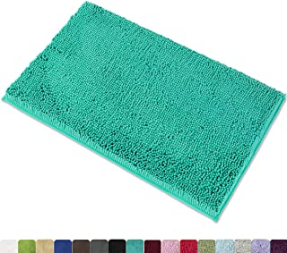 heavy duty bath mats