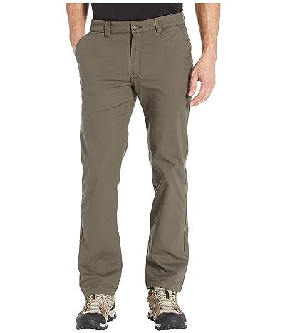Columbia Flex ROC Pants (Alpine Tundra) Men