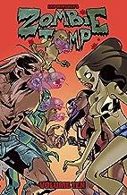 Zombie Tramp Vol. 10: Gory Road