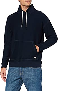 Armor Lux Men's Sweat Héritage Patterson Sweater