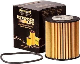 PG PG5465EX EXtended Performance Oil Filter2012 Fiat Strada, 2002-08 Mini Cooper