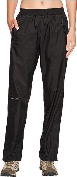 Marmot - PreCip® Pant