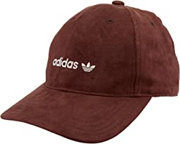 adidas Originals - Originals Relaxed Plus Strapback