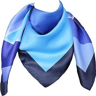 foulard 62785 var 27 size inch 36 x 36