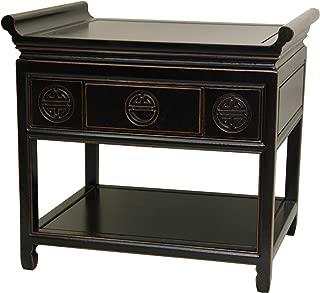 Oriental Furniture 32